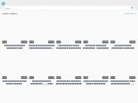 Dimcjp.org
