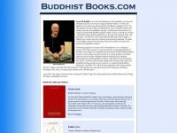 buddhistbooks.com