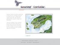 Soaringtortoise.ca