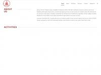 Sakyatsechenthubtenling.org