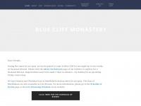 bluecliffmonastery.org