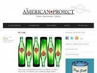 Americanproject.tv