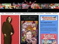 donmcgregor.com