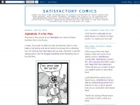 satisfactorycomics.blogspot.com