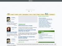 drdobbs.com
