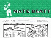 natebeaty.com