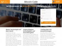 de-code.net