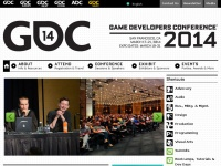 gdconf.com