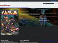 analogsf.com