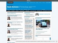 banktech.com