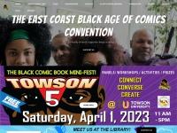 ecbacc.com