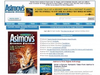 asimovs.com