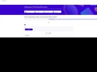 casino.org