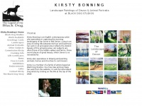 kirstybonning.co.uk