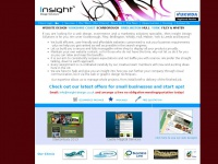 insight-design.co.uk