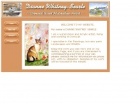 diannewhitney-searle.org.uk