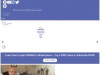 devonartist.co.uk