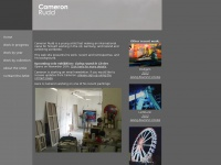 cameronrudd.co.uk