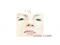 laura-clamp.co.uk