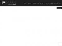 19karen.com.au