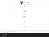drbarrick.org