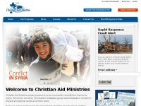 christianaidministries.org