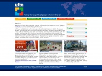 ufm.org.uk
