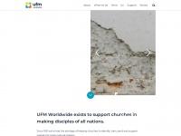 Ufm.org.uk