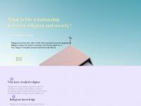 catholicevangelism.org Thumbnail