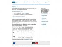 bible-s.com