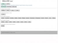 bibleabc.net