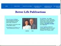 betterlifepublications.net
