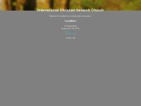 Icnc.org
