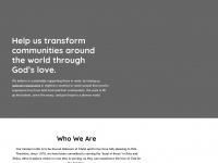 gfauk.org