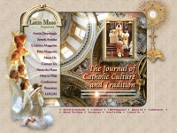 latinmassmagazine.com