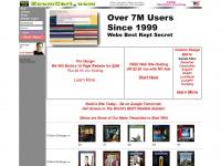 zoomcart.com