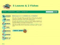 5loaves2fishes.net