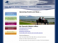 Bypeacefulwaters.ca