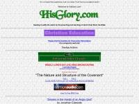 hisglory.com