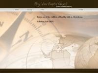 Thechildrenofgod.org