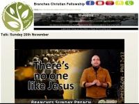 Branchesfellowship.org