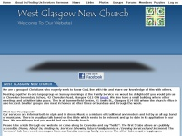 Wgnc.org.uk