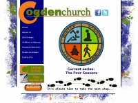 Ogdenchurch.org