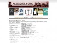 monergismbooks.com