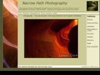 narrowpathphotography.com