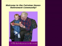 fairviewhaven.org