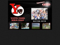 yfbc.ca Thumbnail