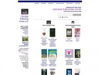 cascadiapublishinghouse.com