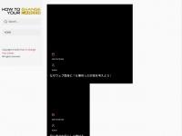 centraldiocese.org