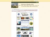 bleadon.org.uk
